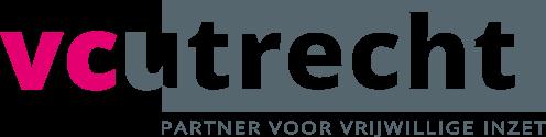 UtrechtDoet